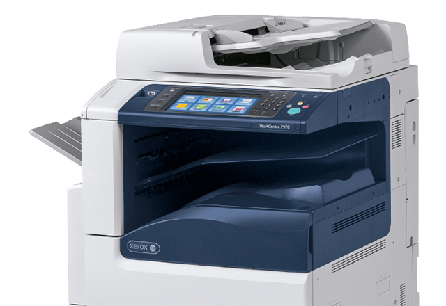 Photocopying services in Abu dhabi