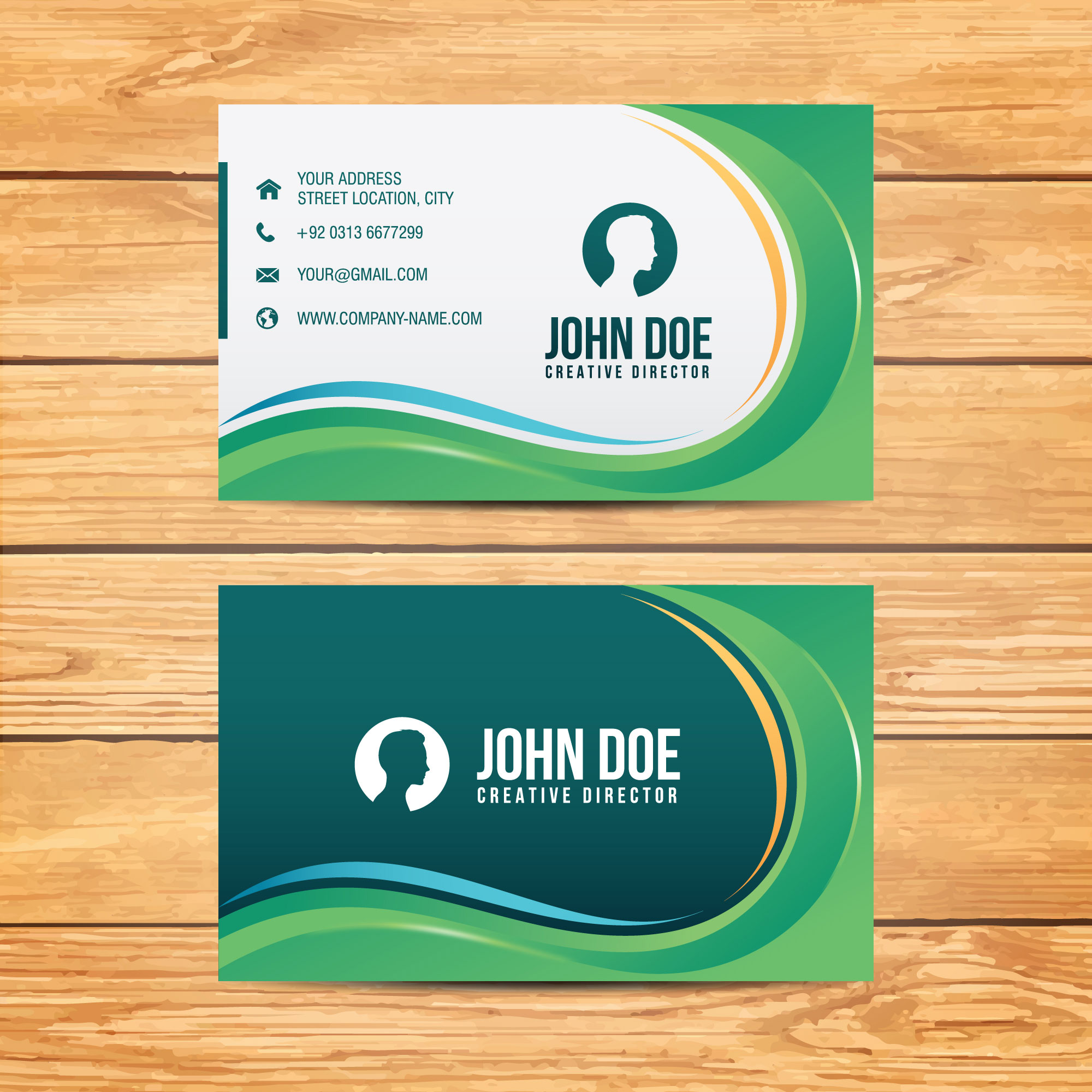 Cadreprographics digital printing in dubai abu dhabi uae business card printing in dubai reheart Gallery